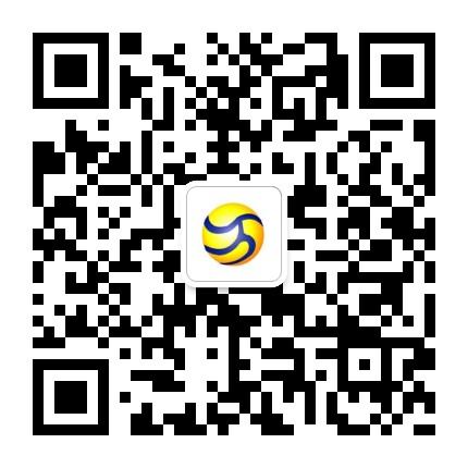 海宁市万昊电子科技有限公司 二维码