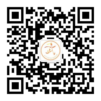 whu校会体育部