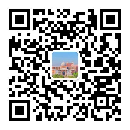 温州医科大学图书馆