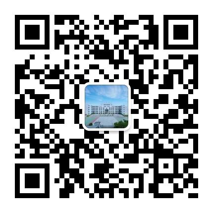 文山大同中学