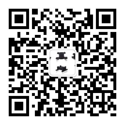 深圳市唯盛立电子科技有限公司二维码