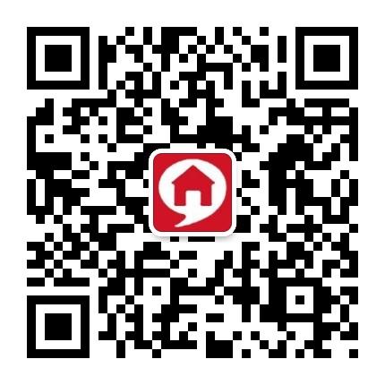 新赣州房产网
