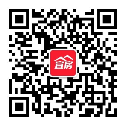宜昌房产网