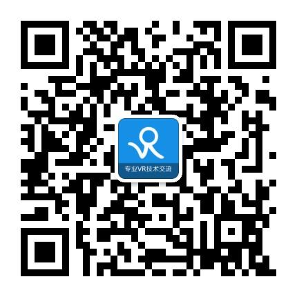 52VR开发网