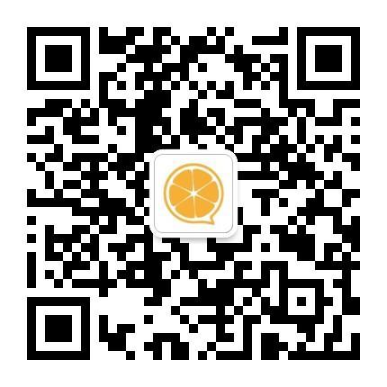 柠檬美食微信公众号