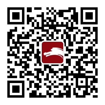 环球网微信公众号二维码