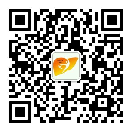 微信公众号 无锡三院肝胆胰中心 wxsygdyzx