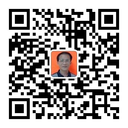 微信公众号 五星战将 wxzj66_com