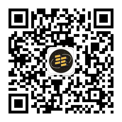 网易王三三微信公众号