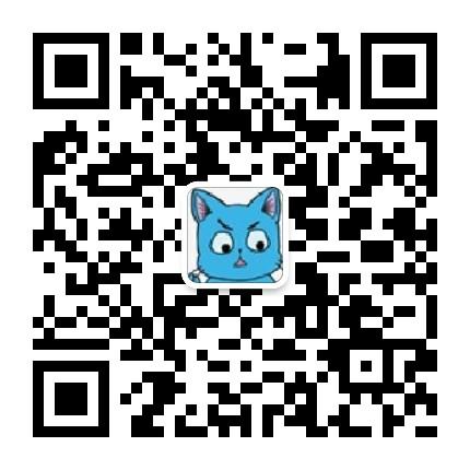 code?username=xiaochengxinyizhan