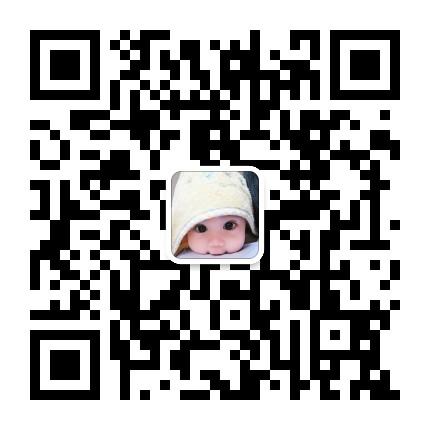 小年糕有声影集微信二维码