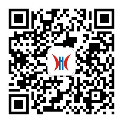 东莞市鑫品辉(信辉科技)电子有限公司二维码
