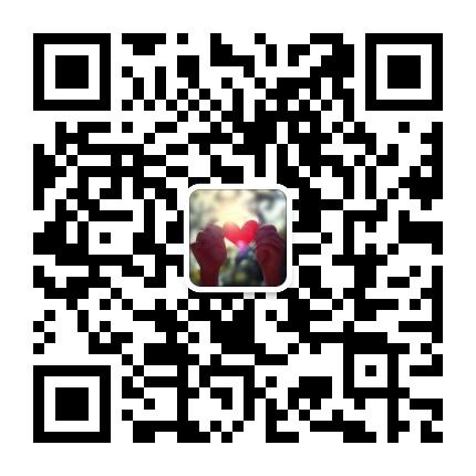 xinqingxiangce