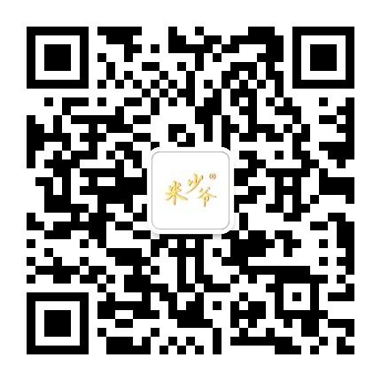 鑫途服务平台