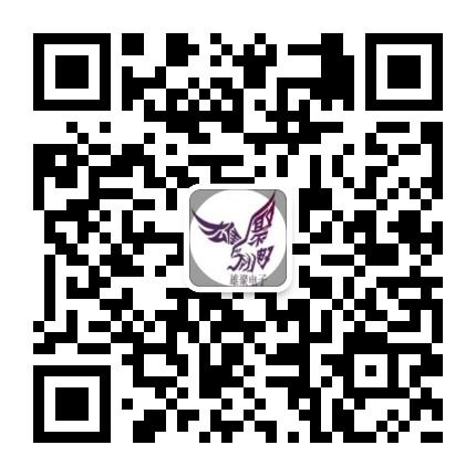 东莞市雄聚电子制品有限公司二维码