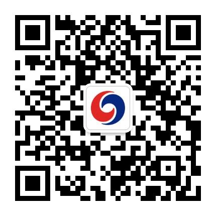 兴业证券漳州分公司