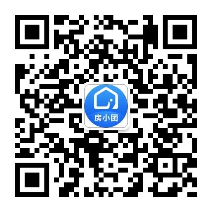 杭州买房摇号管家