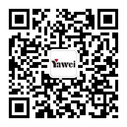 江苏亚威机床股份有限公司