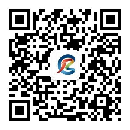 宜宾三江人才网