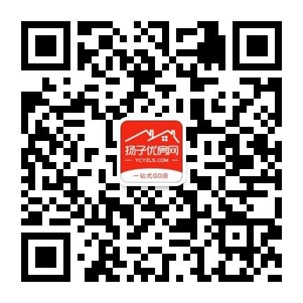 亚博足彩app下载扬子楼市网