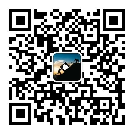 杨红旭楼市研究