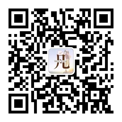 微信公众号 一凡讲故事 yifantong78