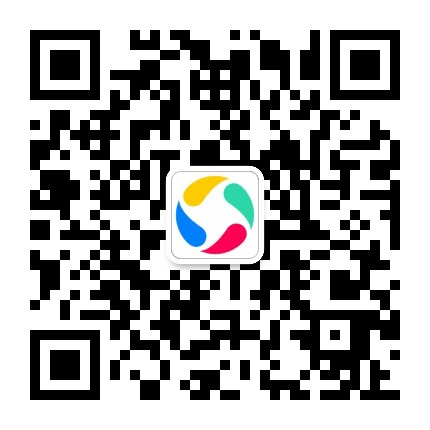 应用宝-微信二维码
