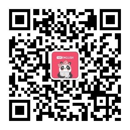 亚博app怎么下载「国际领导品牌」--任意三数字加yabo.com直达官网公众号二维码