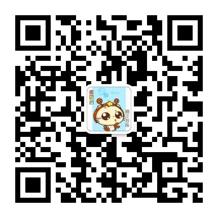 娱乐之新星-微信二维码
