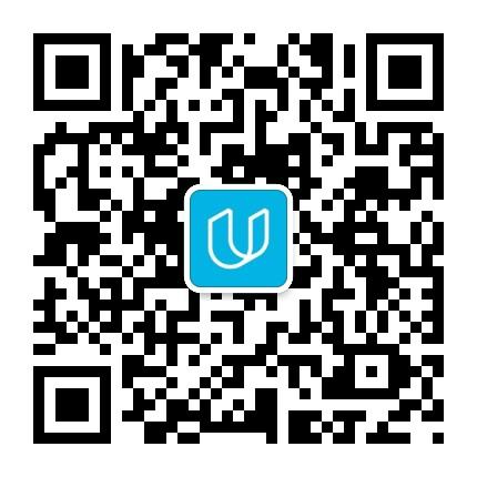 优达学城Udacity
