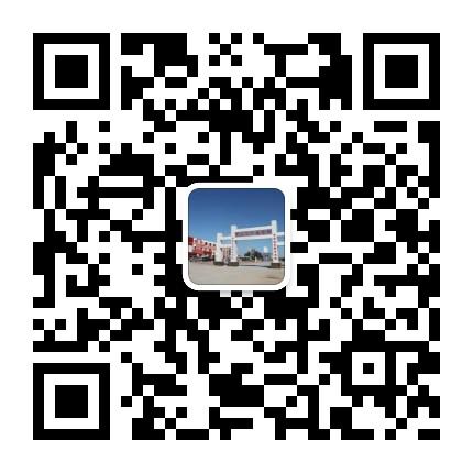 微信公众号 临沂画家村 ypcx8011156