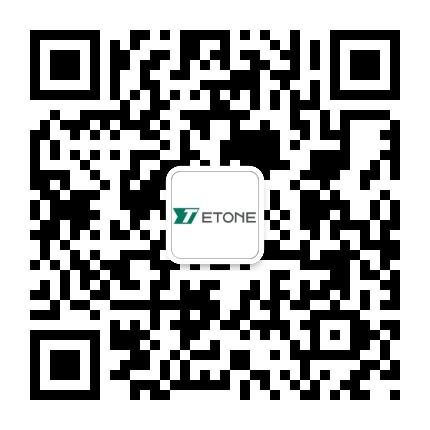 浙江易田精工机械股份有限公司