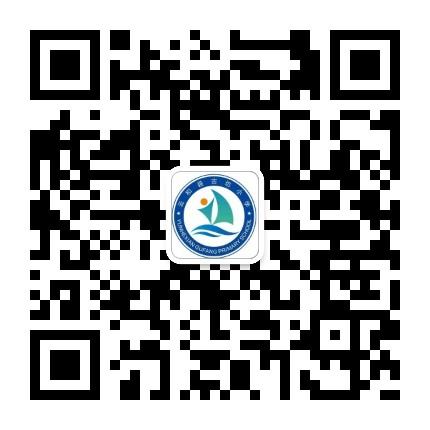 微信公众号 古坊远航 yunhegufang