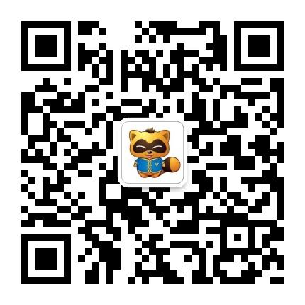 YY资讯微信二维码