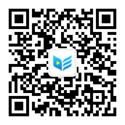 扬州市智慧学堂