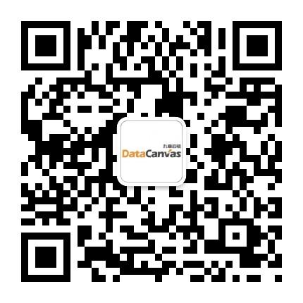 DataCanvas数据科学平台