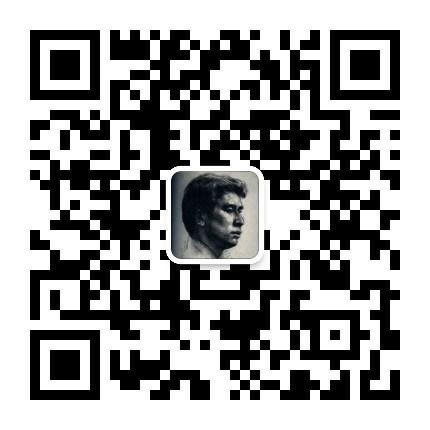 占豪的yabo 官方app公众号