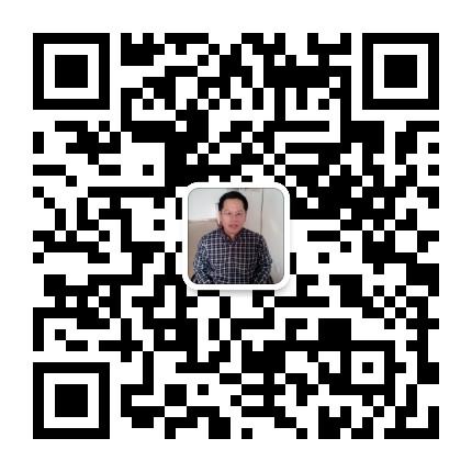 微信公众号 赵连勇 zhaolianyong1028