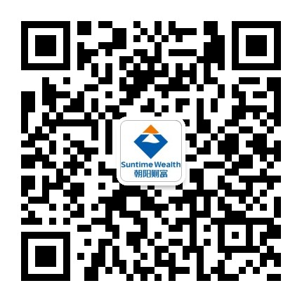 光大证券上海淮海中路营业部