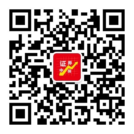证券中国网