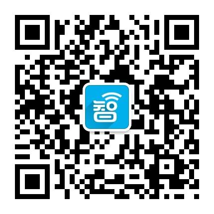 智东西的yabo 官方app公众号