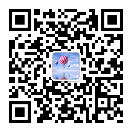 智活范-微信二维码