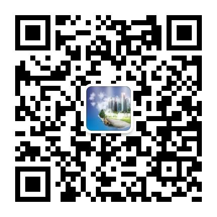 微信公众号 中豪房地产开发有限公司管理人 zhonghaoguanliren