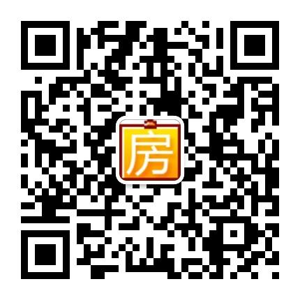 涿州房产网官网