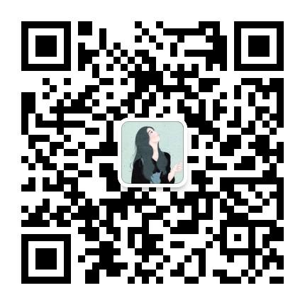 微信公众号 朱小鹿 zhuxiaolu2020