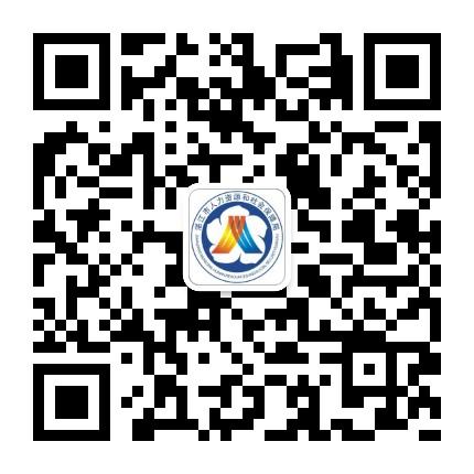 湛江市人社局