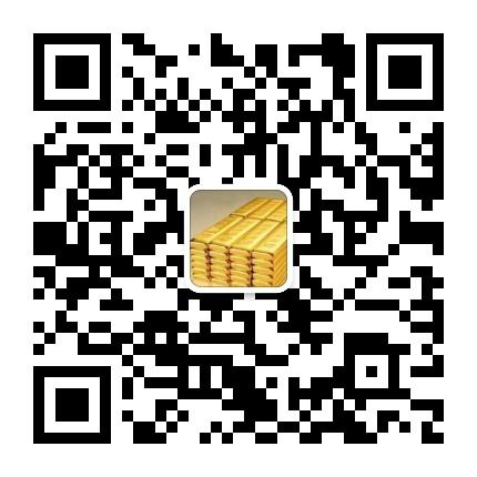 金黄金财富