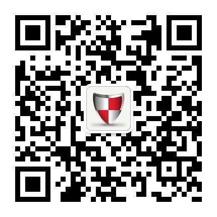 最惠比-微信二维码