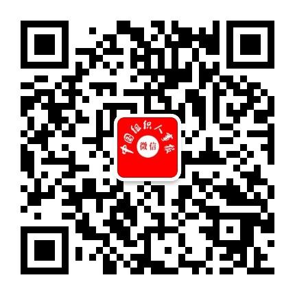 中国组织人事报