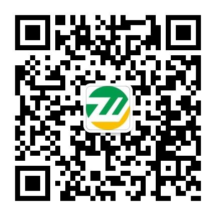 东莞市展蔚电子科技有限公司二维码